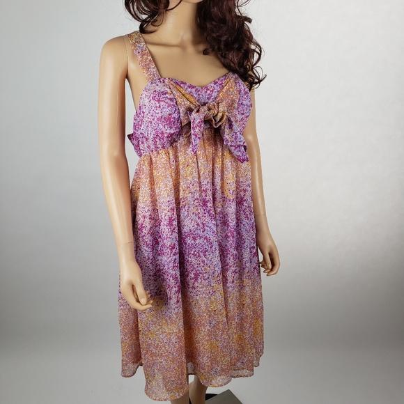 Liz Lange For Target Dresses Liz Lange Maternity Dress Poshmark